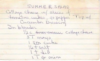 summer-salad-recipe-card