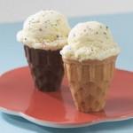 ice_cream_cone_cupcake